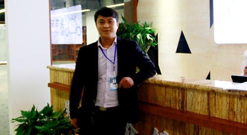 创就业学子-山东优德亚洲汽车学院